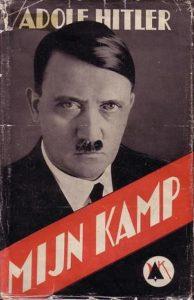 mein_kamp_-_Adolf_Hitler_k)