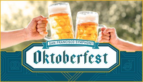 4602-17_SFS_Oktoberfest_Email_Announcement_1000x575
