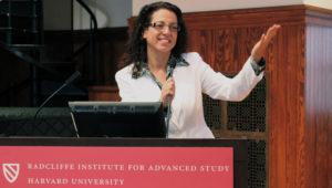 Эксперт по сексу при социализме Kristen R. Ghodsee