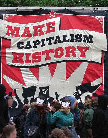 Make_Capitalism_History_Rostock_1