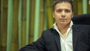 Алексей Губарев
