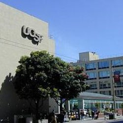 university-of-california-san-francisco-ucsf-28