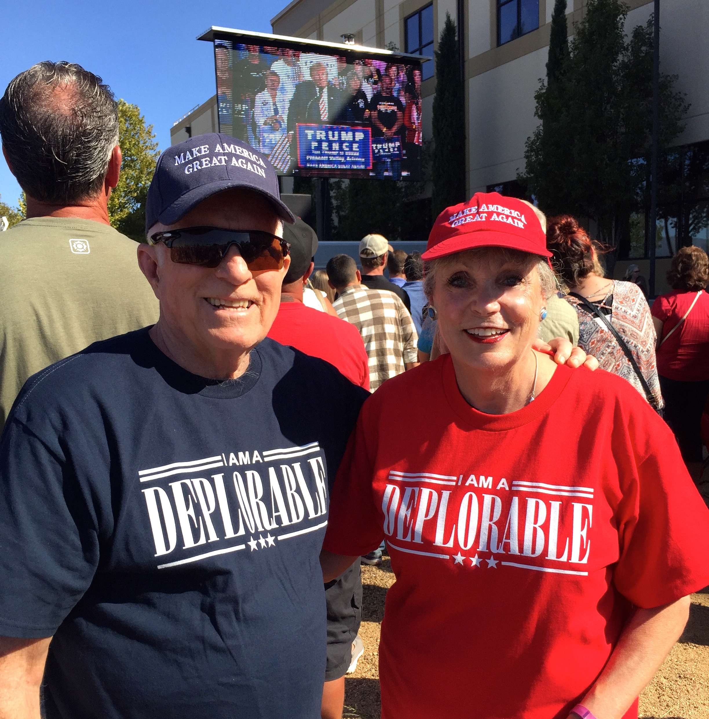 Deplorables_and_Proud!