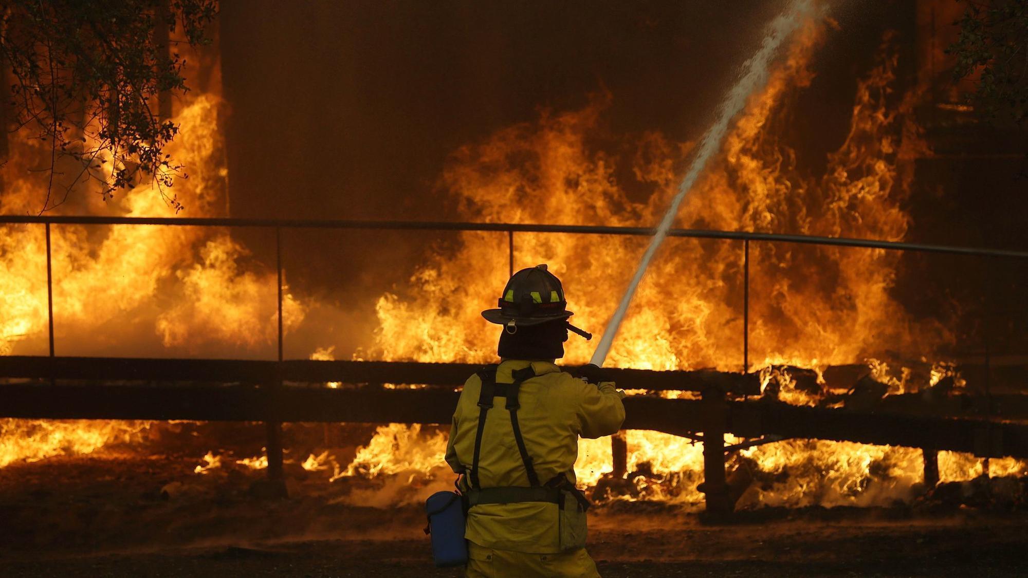 la-me-california-wildfire-insurance-claims-20171031