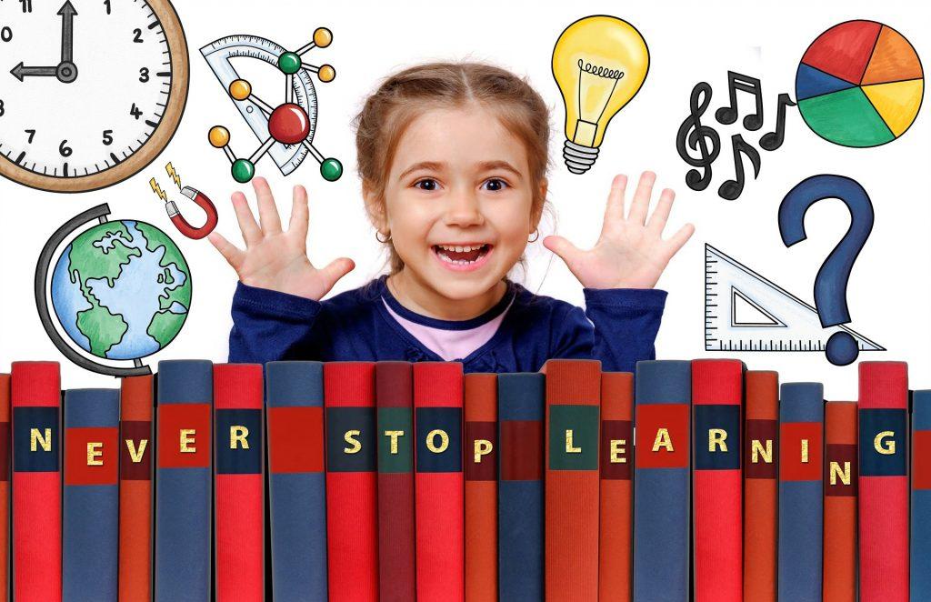 school-2761394_1920-1024x662
