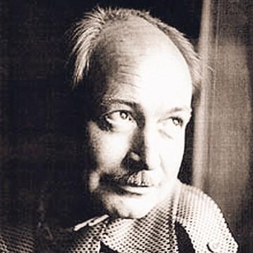 Евгений Титаренко