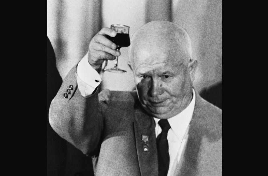 Khrushchev-barred-from-visiting-Disneyland-edit