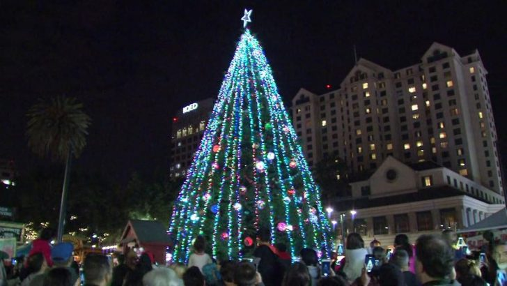 christmas-in-the-park-picture-inspirations-2693377_1280x720-returns-to-downtown-san-jose-abc7news-com-dallas-728x410