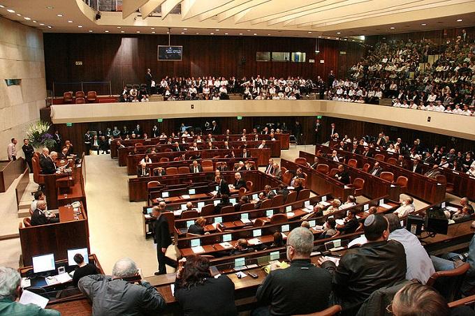 800px-PikiWiki_Israel_7260_Knesset-Room_Itzik_edri