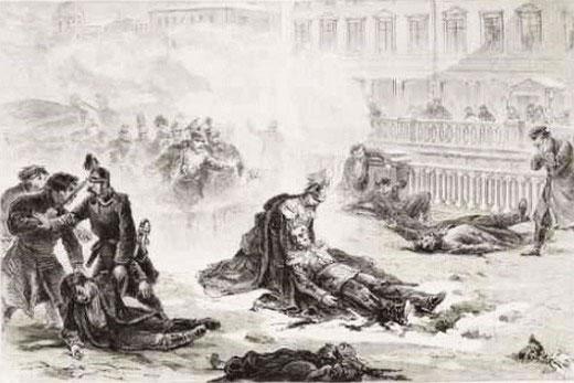 assassination-alexander2-3