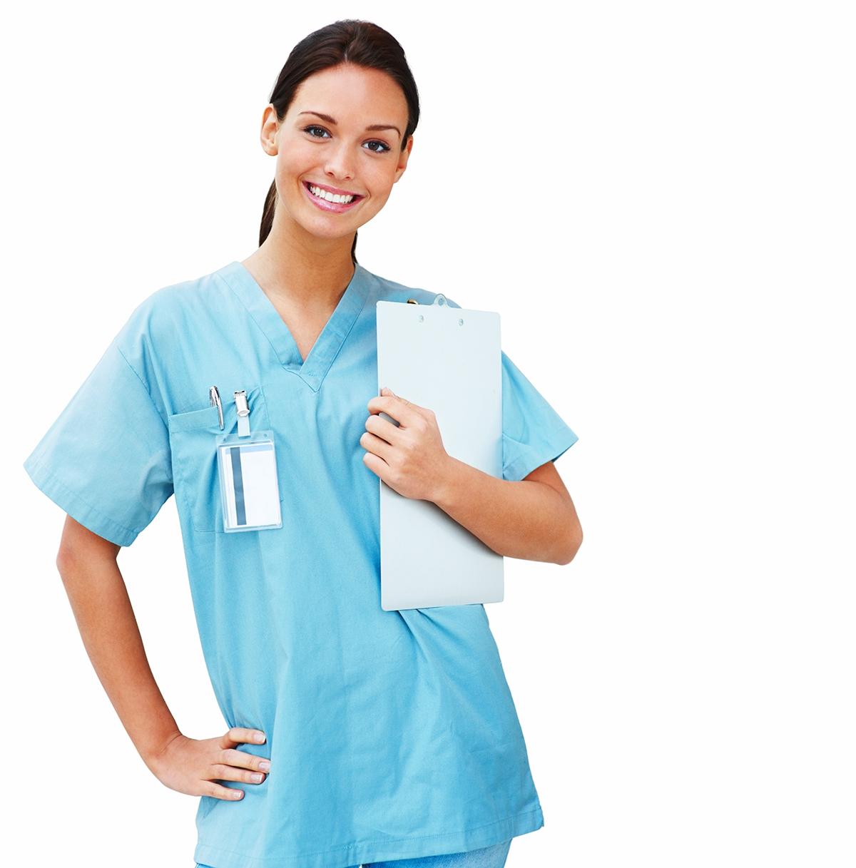 find-the-best-certified-nursing-assistant-schools-5092