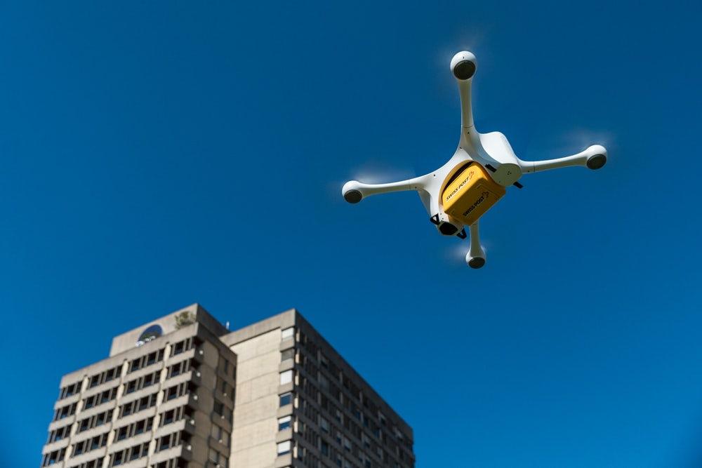 swiss-post-hospital-drones-10