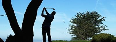 ATT Golf