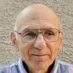 Gregory Gurevich