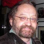 Vladimir Kozlovsky