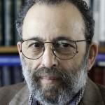 Mikhail Lemkhin