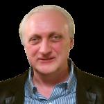 Nikolay Sundeyev