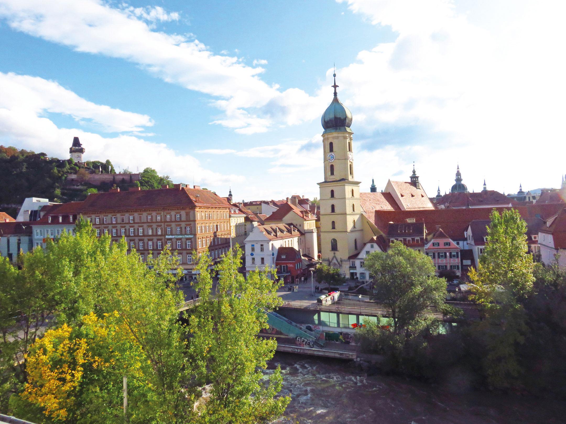 3.-Graz